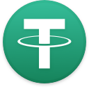 Tether - Express